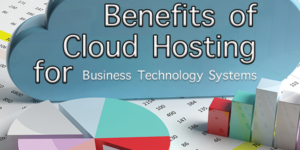 Benefits of Cloud Hosting for Business Technology Systems-Trueway VoIP