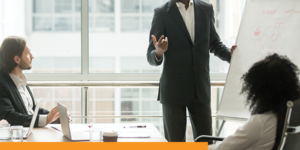 How to Upgrade Your Conference Room Technology - TruewayVOIP