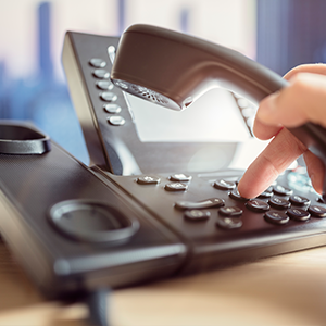 Why Your Business Should Love VoIP Systems - Trueway VoIP