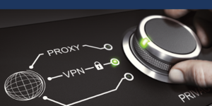 Work from Home with VPN Technology - Trueway VoIP