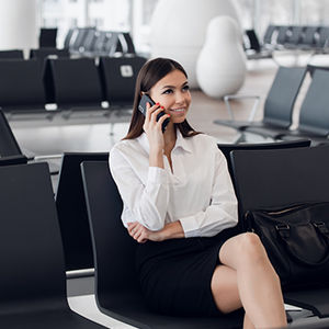 3 Signs Your Business is Ready for VoIP - Trueway VoIP