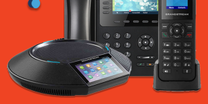 5 Reasons Why Businesses Choose VoIP Phones with WiFi - Trueway VoIP