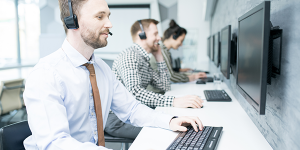 How to Increase Efficiency with VoIP Systems and Support - Trueway