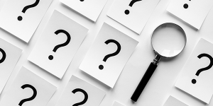 Frequently Asked VoIP Questions - Trueway