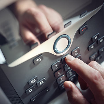 The Importance of a Telecommunications Audit in 2020 - Trueway
