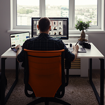 Benefits of Using a Cloud-Based VoIP System While Working Remotely